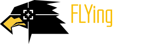 FLYingMapper